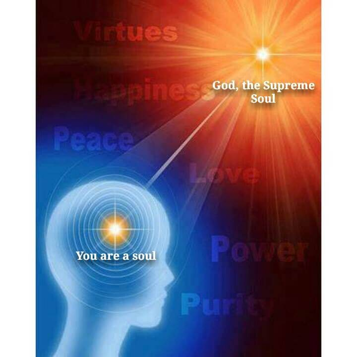 Soul & Supreme Soul