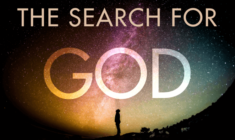 """Image result for search for god"""""""