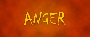 What Is Anger? Can It Be Overcome? Indeed Should We Even Try?