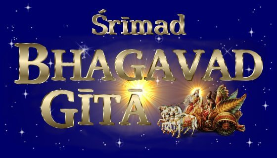 Comprehensible Facts Of Bhagwad Gita